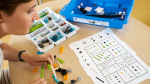"Семинар-тренинг ""Конструирование и робототехника на базе LEGO Education WeDo 2.0"""